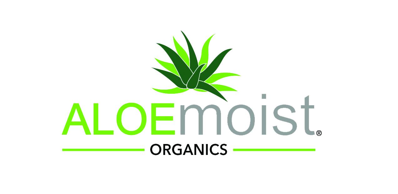 AloeMoist Organics